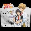 kaichou_wa_maid_sama____icon_folder_by_ubagutobr-d7sencw