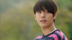 Ahn Hyo Seop.jpg