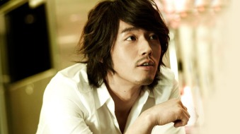 JangHyuk-Interview.jpg