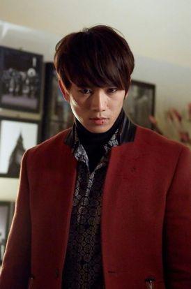 Ji_Sung_Kill_Me_Heal_me.jpg