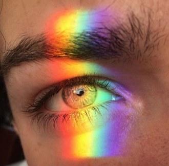 aesthetic-blue-eyes-eyes-green-eyes-Favim.com-5126673.jpeg