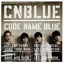 CodeNameBlue-Regularcover.jpeg.jpg